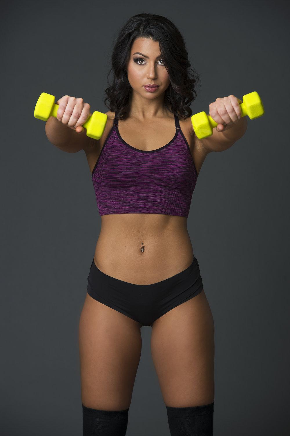 ashley-fitness-342.JPG