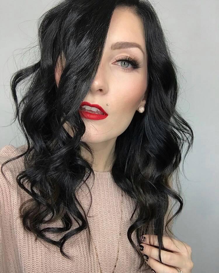 @MakeupByTaenelle