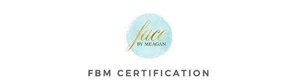 Certification (1).jpg
