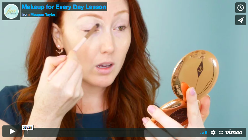 How to Apply Lashes - This video is dedicated soley to learning how to apply your own lashes!