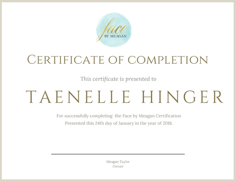 Classic Gold Training Certificate (1).jpg