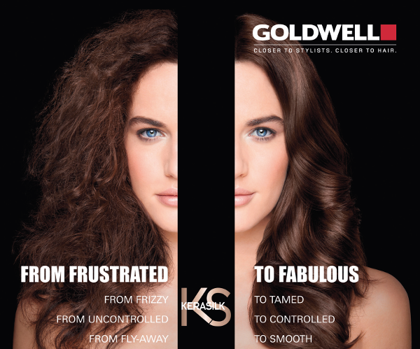 goldwell_body.png