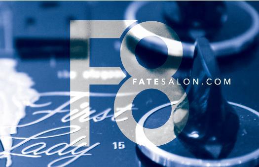 F8-GC.jpg