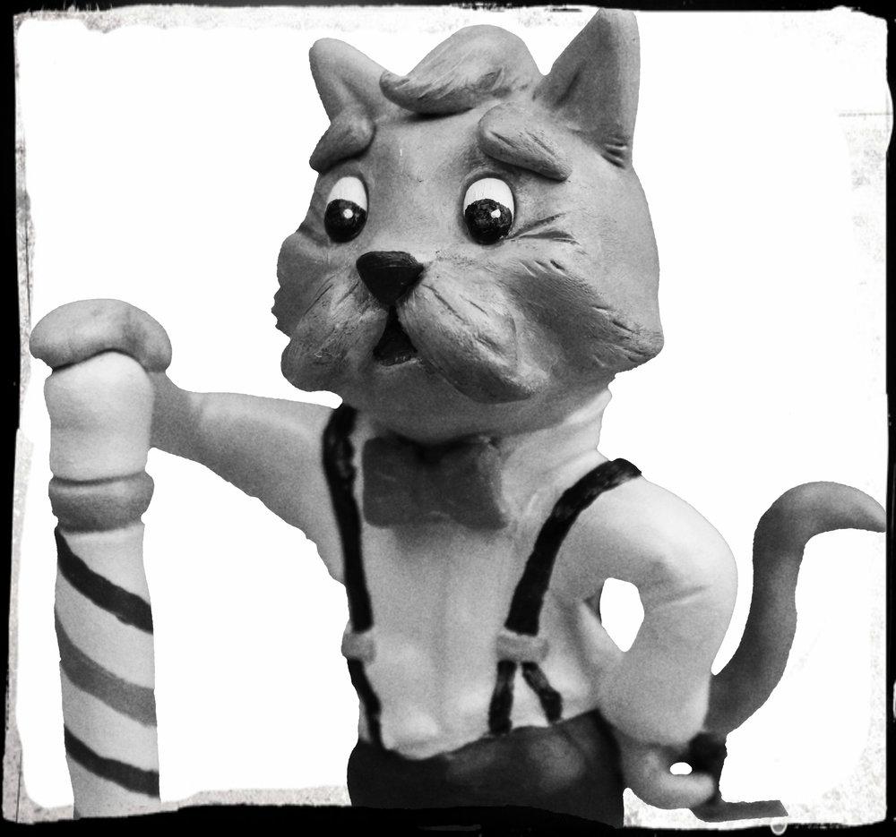 Cat BW.jpg