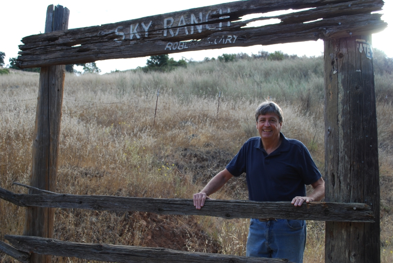 Led town's contribution effort for successful purchase of Sky Ranch on Bald Hill as Open Space