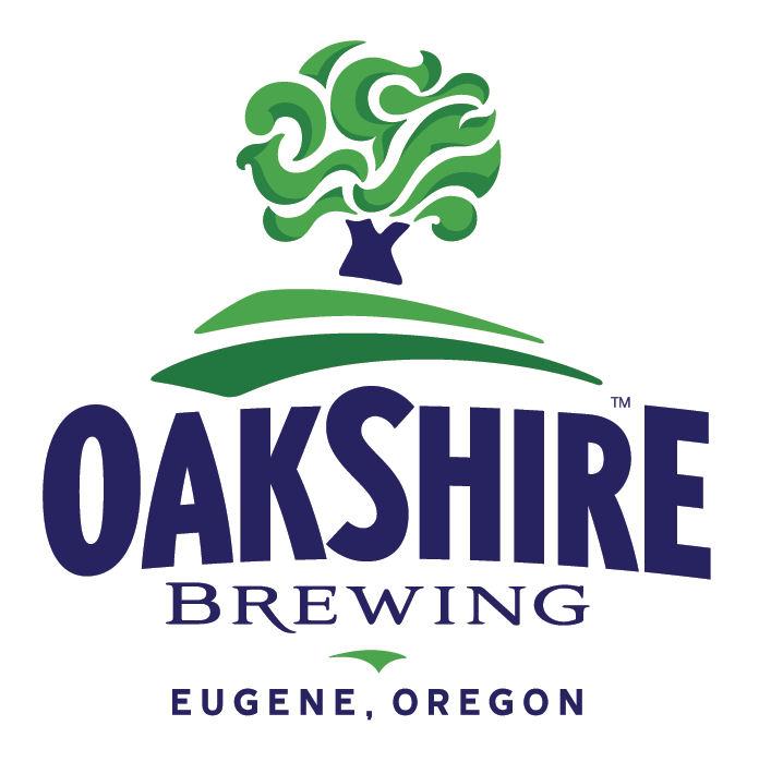 OakshireBrewing.jpg