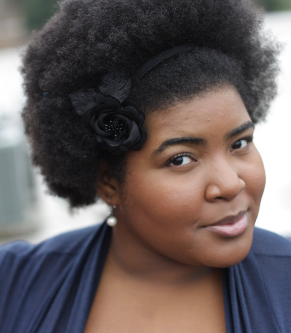 Offering a fresh and honest perspective that's rare to find, Dulcé Sloan was recently honored as the 2015 NBC Stand Up Showcase Winner and as a 2015 Montreal Just For Laughs New Face. A favorite among audiences, she was voted runner-up for Atlanta's 2015 Laughing Skull Comedy Festival. She made her late-night debut this year on Conan. She can be seen this fall on Acting Out on MTV and Comedy Knock Out on truTV. Dulcé's signature sass and confidence drives her hilarious views on everything from her personal relationships to the absurdities of society.