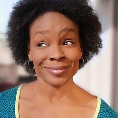 "Amber Ruffin is an Emmy nominated writer who currently writes for  Late Night With Seth Meyers  and the hilarious Comedy Central show,  Detroiters . You can see her regularly on Seth Meyers during the ""Jokes Seth Can't Tell"" and  ""Amber Says What?"" She also narrates for Drunk History. Amber is an alumni of Second City Chicago main stage and Boom Chicago."
