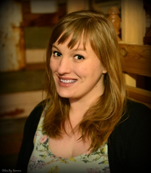 Tory Ward is a comedian living in Portland Oregon. She has been featured on Helium's Dirty Dozen showcase and the weekly local showcase at Al's Den. She currently hosts and produces a show with her family on the Oregon Coast in a transformed mortuary.