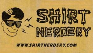 shirtnerdery-300x173.jpg