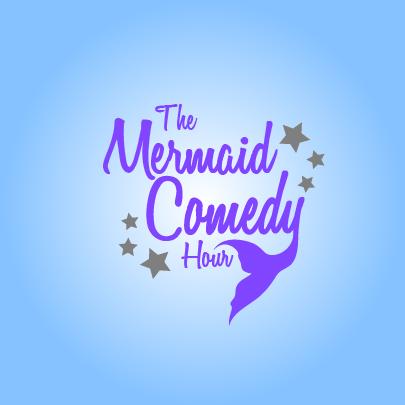Mermaid Button NEW.jpg