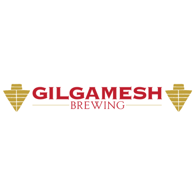 gilgamesh.png