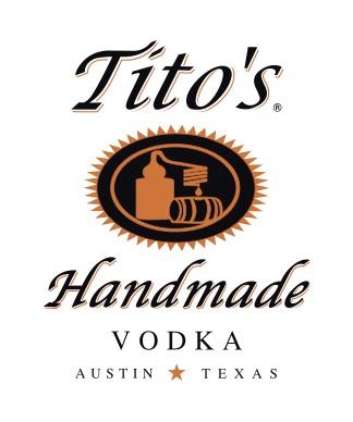 titos_logo_standard_cmyk.jpeg