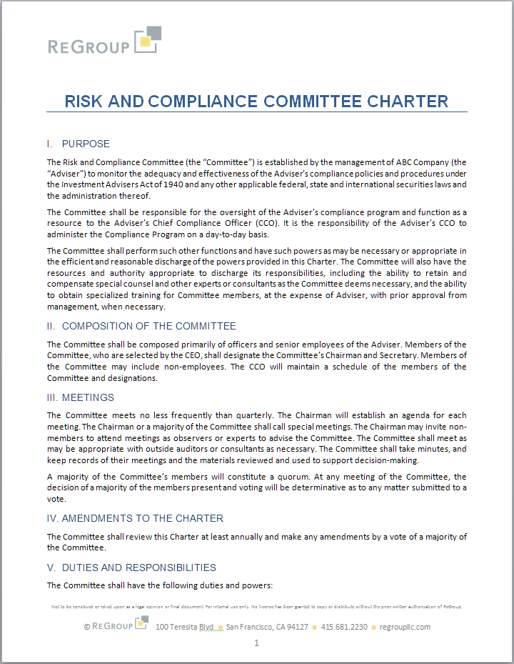 Risk and Compliance Committee Charter.PNG