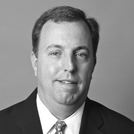PATRICK SPELLMAN - Senior Vice President, Chief Compliance Officer | AMG Funds