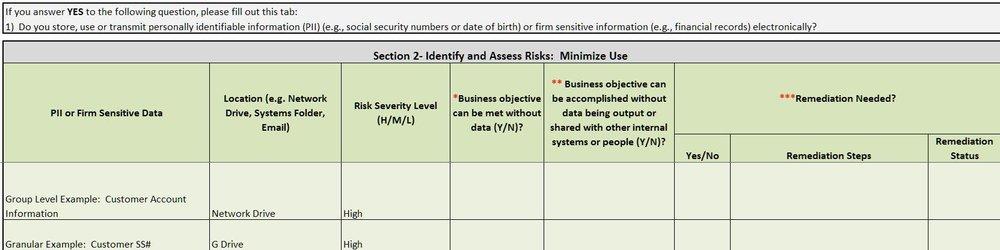 FINRA cyber test.jpg