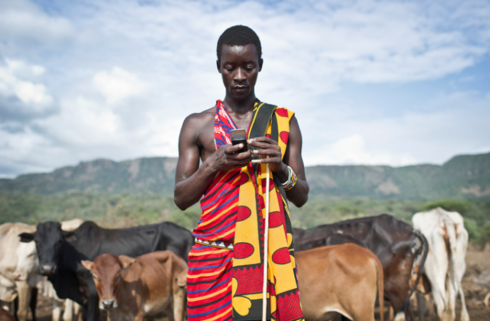 Image credit https://womenlovetech.com/bridging-the-gap-smartphones-in-third-world-countries/