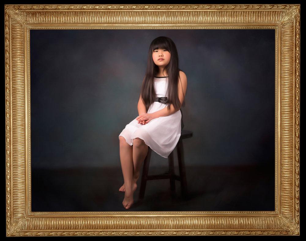 6E7A4193_Painting_frame.jpg