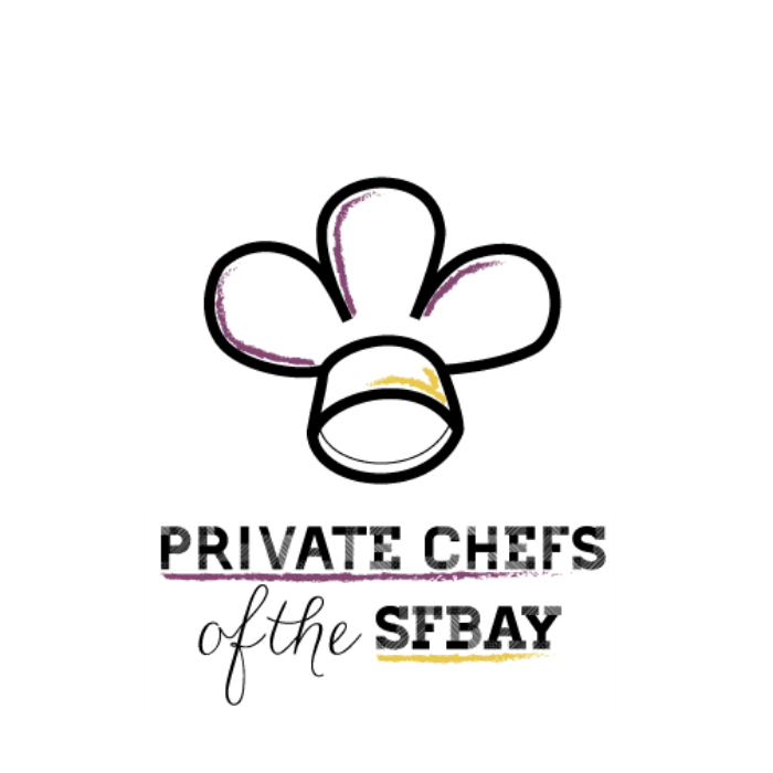 Private Chefs of the SF Bay