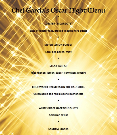 Chef Garcias Oscar Menu.jpg