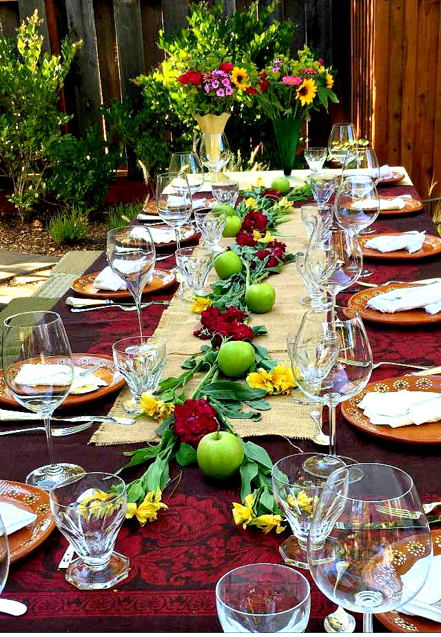 Wine country table 2nd.jpg