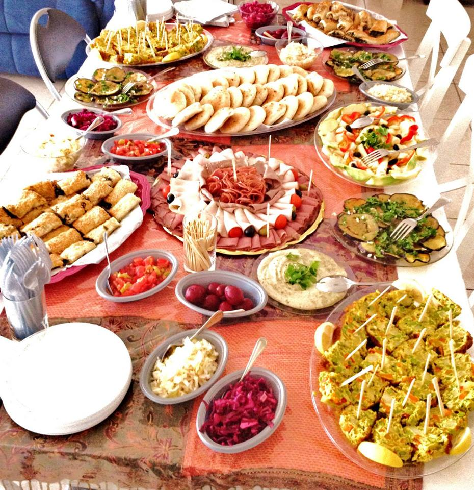 Middle Eastern spread.jpg
