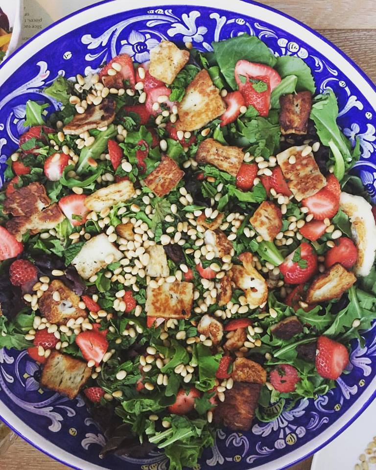 salad with halloumi.jpg