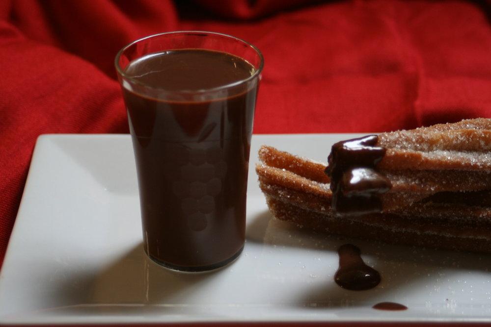 27 - churros con chocolate.jpg