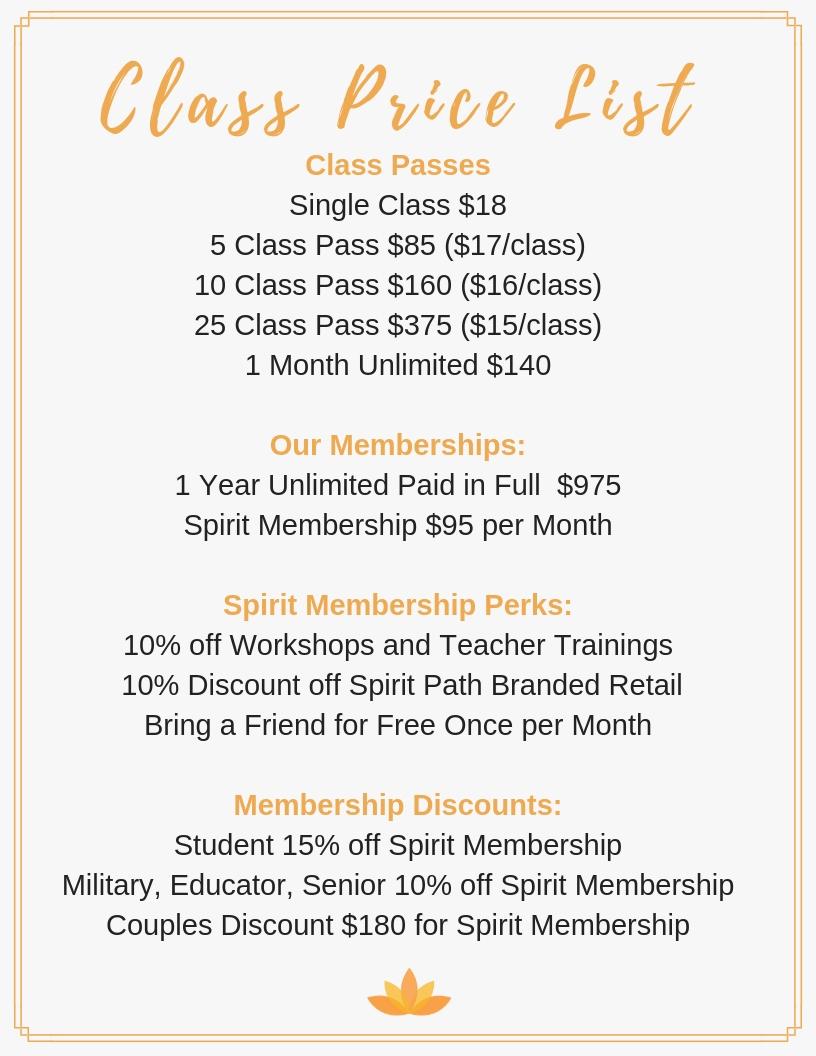 Yoga Rates Poster.jpg