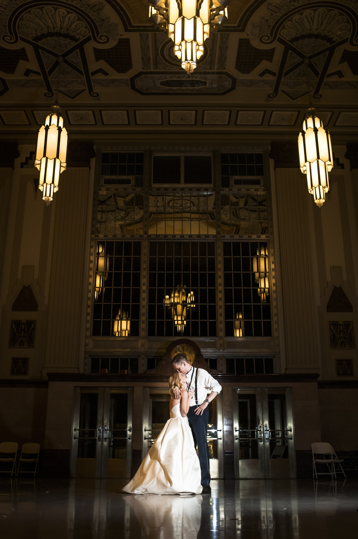 Wedding Photography by Ft Worth Wedding Photographers