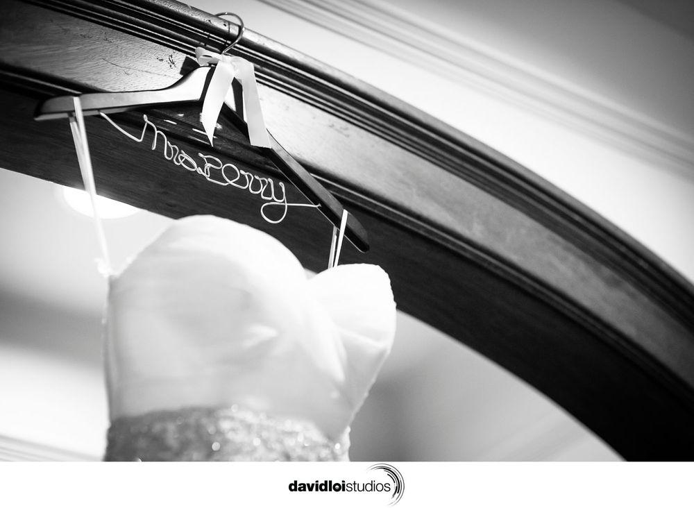 Belo Mansion  Wedding 3.jpg