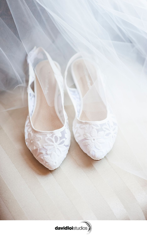 Belo Mansion  Wedding 5.jpg