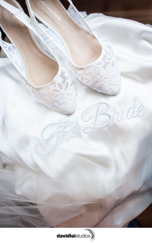 Belo Mansion  Wedding 6.jpg