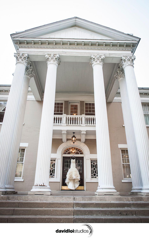 Belo Mansion  Wedding 7.jpg
