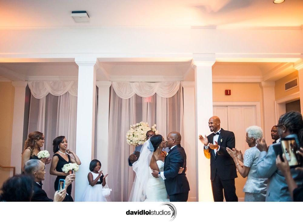 Belo Mansion  Wedding 14.jpg