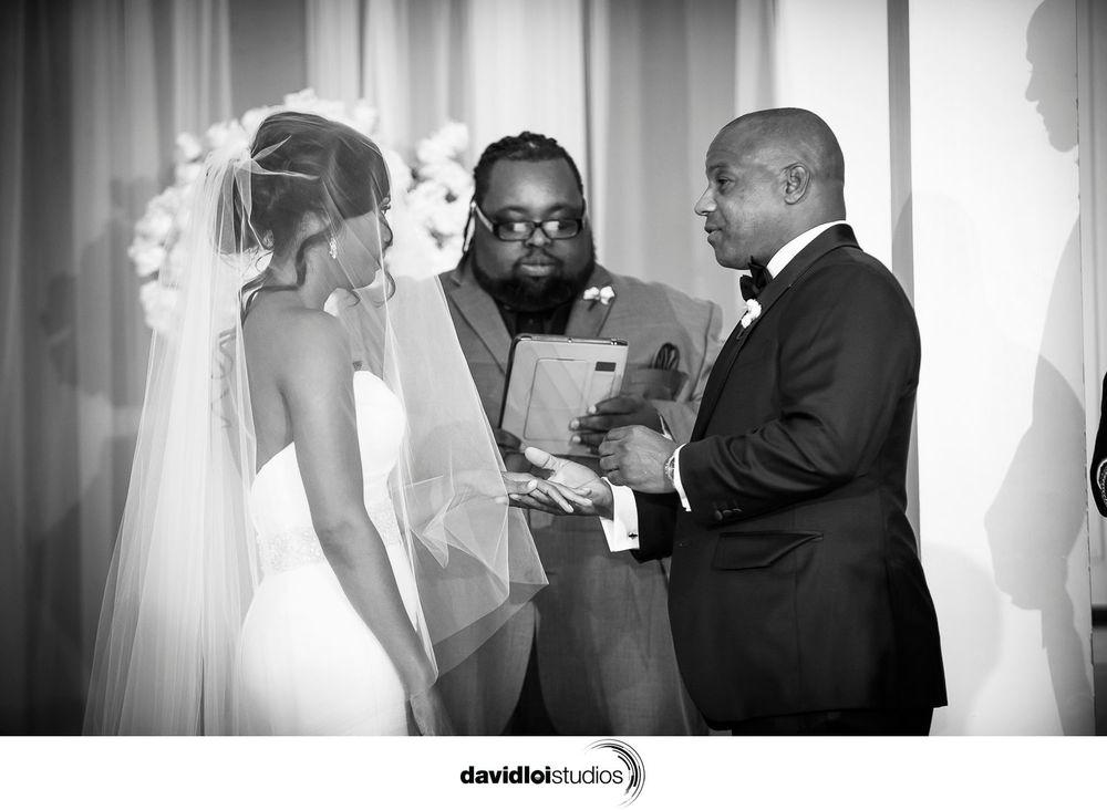 Belo Mansion  Wedding 16.jpg
