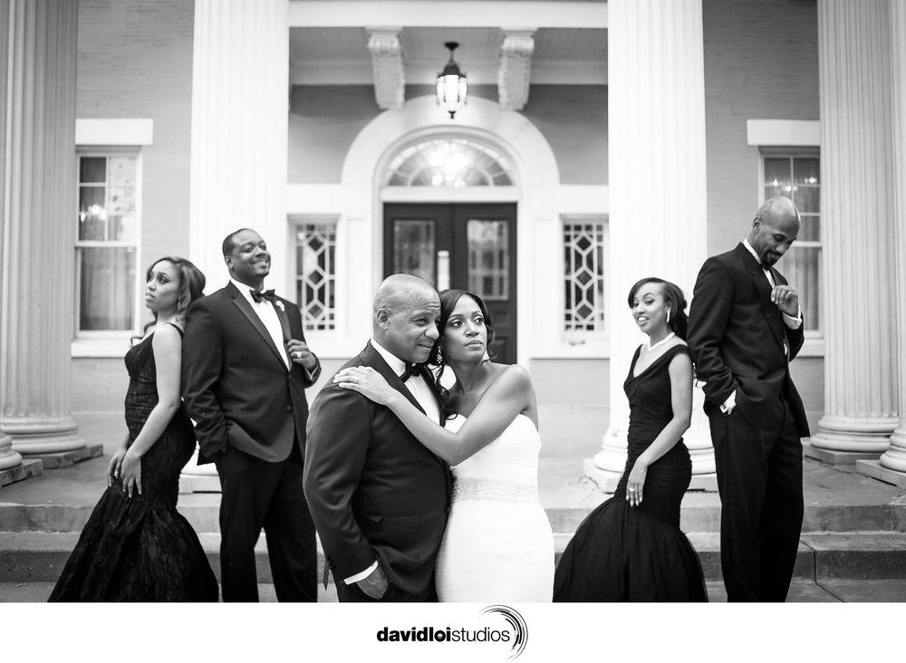 Belo Mansion  Wedding 15.jpg