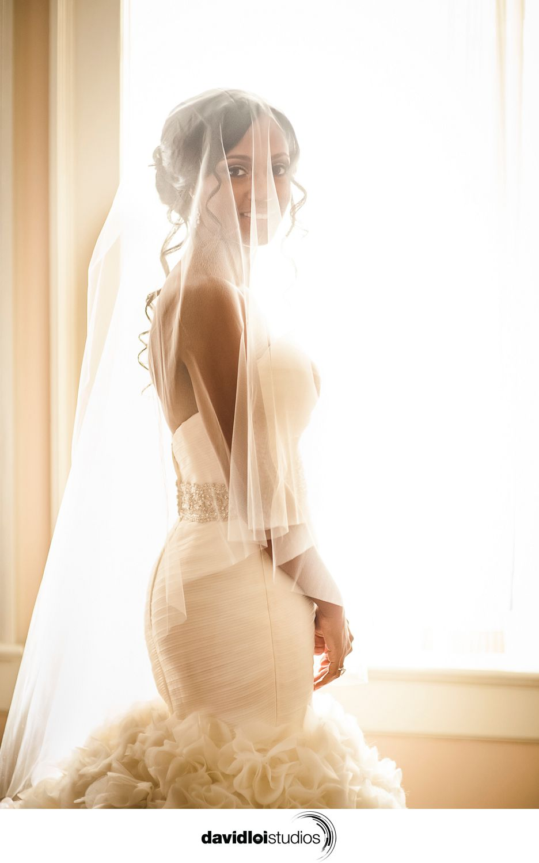 Belo Mansion  Wedding 17.jpg