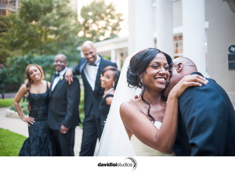Belo Mansion  Wedding 18.jpg
