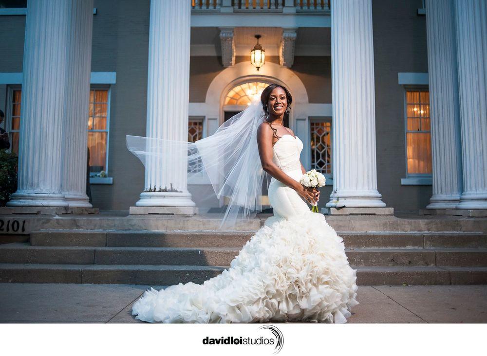 Belo Mansion  Wedding 19.jpg