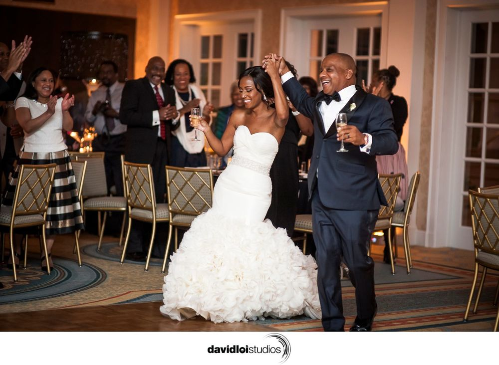Belo Mansion  Wedding 21.jpg