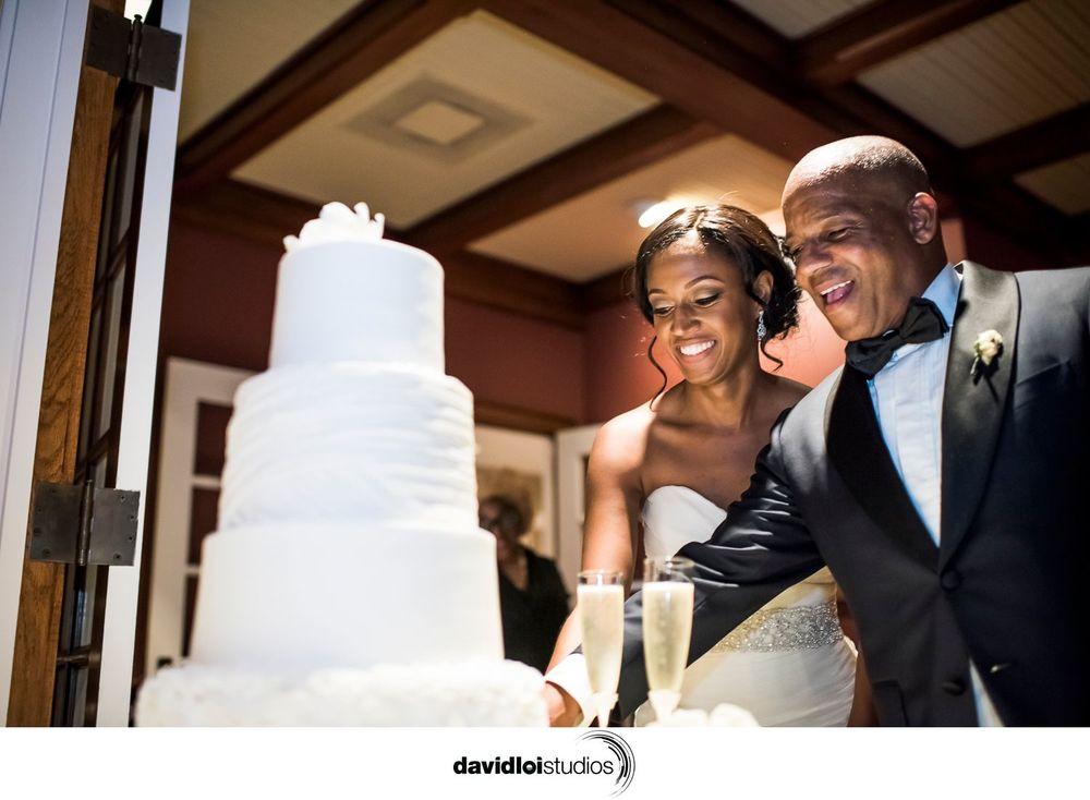 Belo Mansion  Wedding 23.jpg