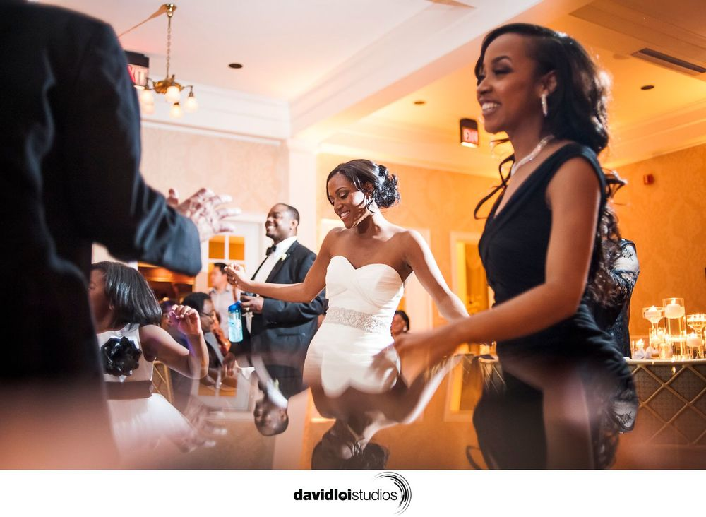 Belo Mansion  Wedding 25.jpg
