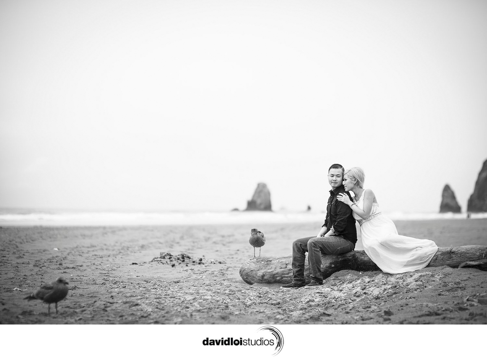 Cannon Beach Engagement Portland OR  (1 of 54).jpg