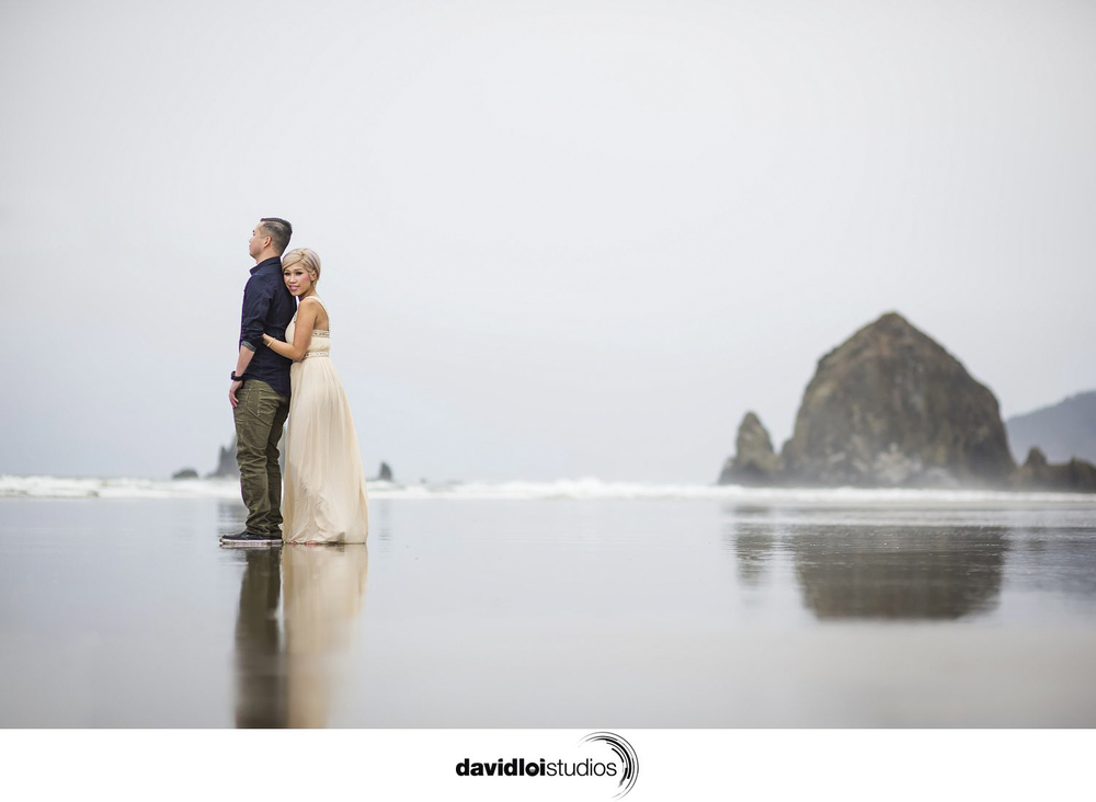 Cannon Beach Engagement Portland OR  (14 of 54).jpg