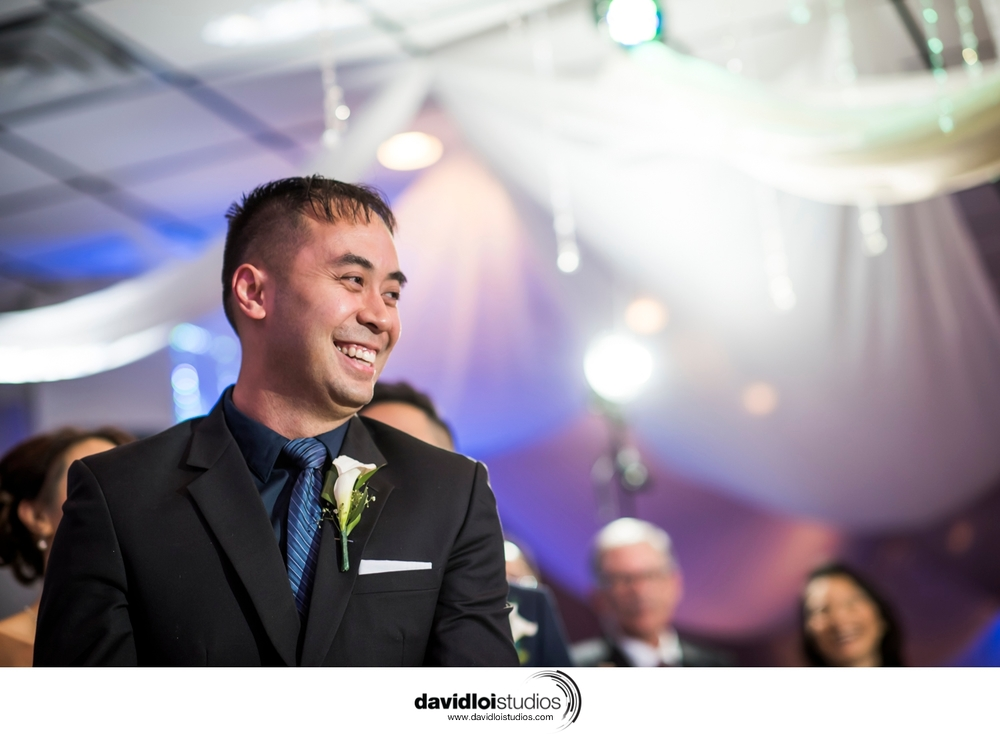 Kowloon Wedding Arlington TX-2.jpg