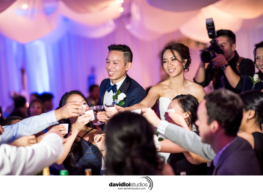 Kowloon Wedding Arlington TX-4.jpg