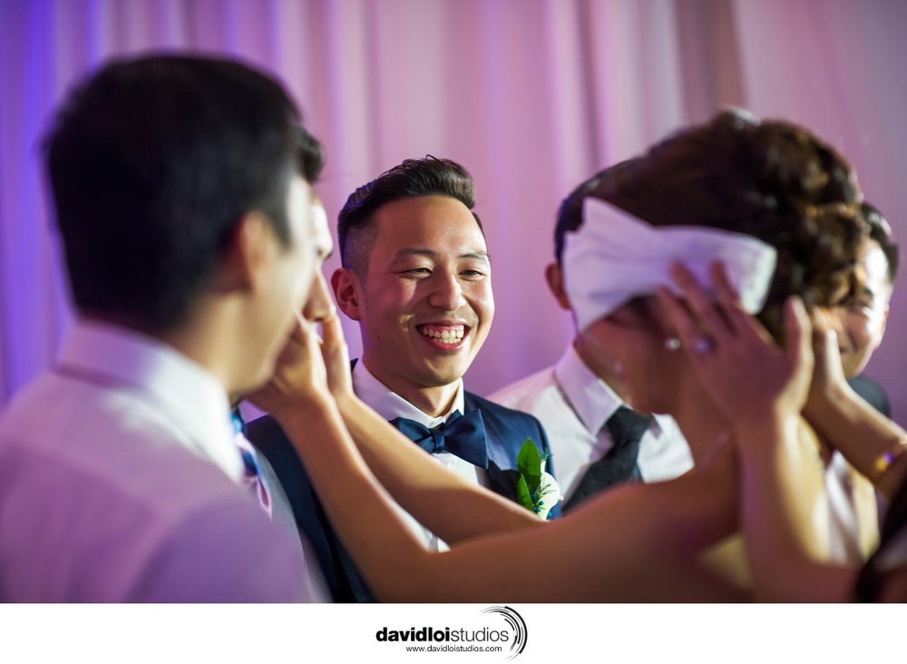 Kowloon Wedding Arlington TX-7.jpg