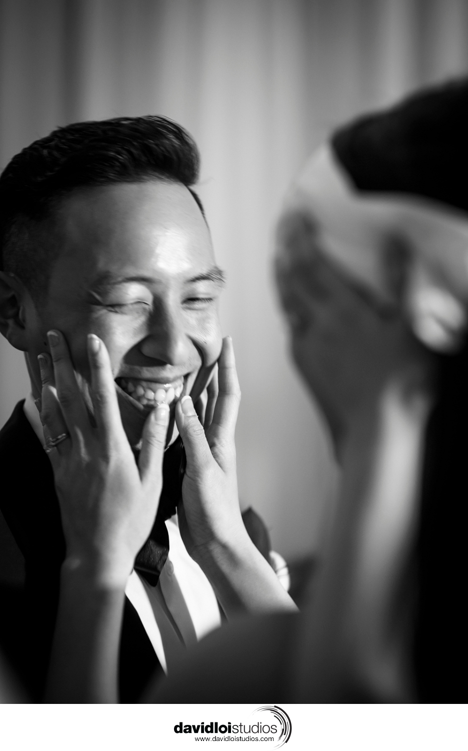 Kowloon Wedding Arlington TX-8.jpg