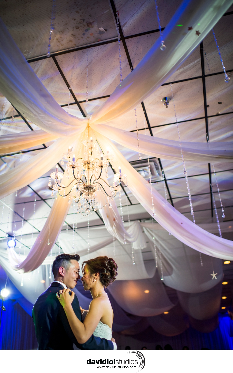 Kowloon Wedding Arlington TX-16.jpg